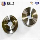 Нержавеющая сталь 304 подвергая промышленную часть механической обработке машины с подвергать механической обработке OEM/ODM Service/CNC