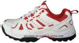Pattini atletici del grillo delle calzature di baseball di sport degli uomini (815-9156)