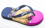 女性(RF16199)のための熱い普及したエヴァのスリッパの双安定回路の靴