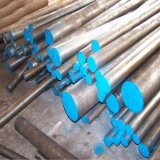 Сталь сплава/стальная плита/Stee; Штанга/стальная штанга/плоская штанга Scm420