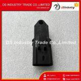 Sensor de la presión de Isde de las piezas de automóvil 4076493 de Cummins