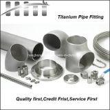 Pièces de rechange et matériel de pièces d'auto standard de pièces de rechange