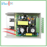 cadre 110V de bloc d'alimentation de contrôle d'accès de 12V 3A mini entré dans 220V