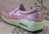 Konkurrierende Nizza preiswertere Form-moderner beiläufiger Schuh Fh20034