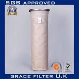 Пылевой фильтр обработки газообразного отхода акриловый (D150*L3000mm)