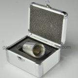 Het Testen van het Speelgoed van de Buis van de Objecten van de Cilinder van stukken Kleine Apparatuur (GT-MB03)