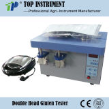 Double Head Gluten Tester (MJ-IIIA)