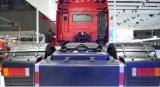 тележка трейлера 340/380/400HP 6X4
