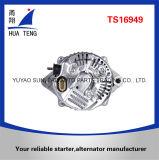 альтернатор 24V 60A Denso для гусеницы Лестер 12475 101211-7920