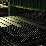 Piatto d'acciaio laminato a caldo di buoni prezzi