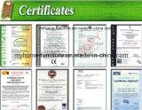 Erstklassige QualitätsVisco elastischer Speicher-Schaumgummi-Matratze-Großverkauf