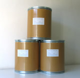 99.5% HCL de la pureté api Dyclonine/chlorhydrate 536-43-6 de Dyclonine