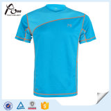 Mens Wholesale Form-Polyester-Shirt-Eignung-Abnutzung 100%