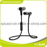 Auricular estéreo de Bluetooth con el deporte Bluetooth Earbuds