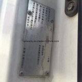 حارّ عمليّة بيع [هينو] 700 خلّاط شاحنة [كنكرتترنست] معدّ آليّ لأنّ عمليّة بيع