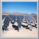 """[س07-وأ] 7 """" ينحرف إدارة وحدة دفع لأنّ محور وحيد جهاز تتبّع شمسيّة"""