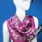 Sciarpa Hijab per Lady