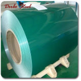 Prepainted катушка Gi стальная/цвет Coated Dx51d PPGI/PPGL