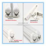 tubo di 3FT 14W LED T5 per la fabbrica/domestico/banco/ufficio/hotel