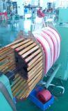 tipo asciutto trasformatore della resina di 35kv Scb11