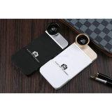 Lente de câmera dos acessórios da pilha/telefone móvel com tampa protetora para iPhone6/6plus