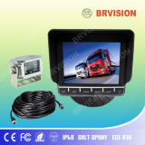 "Camera impermeabile con 7 "" Rear View Monitor"