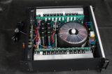 Amplificador de potencia elegante grande del vatio 3u (MA1200I)