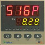 (64 litres) four à moufle 1100c Good-Sized pour le matériel de laboratoire Mf-1100c-L
