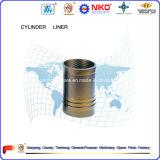 Forro do cilindro para peças sobresselentes do motor Diesel de R175 S195 Zs1105 Zh1110
