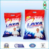 Bestes Schutz-Wäscherei-Waschpulver-Reinigungsmittel für Kleidung