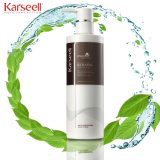 Traitement de kératine de cheveu de Karseell (redresser le cheveu, fournissent la nutrition) OEM/ODM