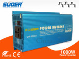 Suoerの高品質12V AC太陽インバーター(FDA-1000A)への太陽インバーター1000W太陽エネルギーインバーターDC