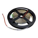 2835 precio competitivo de la tira los 30LEDs/M del LED IP20 para la iluminación