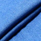 Ткань джинсовой ткани Spandex хлопка для джинсыов и куртки