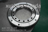 SGS를 가진 Construction Machinery를 위한 컨베이어 Used Slewing Ring Bearing