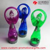 Strand-Produkt-mini elektrischer Minihandventilator für Großverkauf