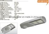 Manufactory professionale personalizzato di nuovo disegno 10W-400W dell'indicatore luminoso della strada del LED