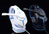 Spitzenberufsspiel-Kopfhörer mit Mic
