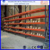 Sistema resistente do armazenamento de cremalheiras (EBILMETAL-PR)