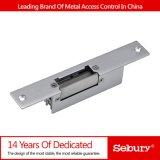 Blocage sûr de porte de blocage magnétique de blocage imperméable à l'eau de contrôle d'accès (SEM-280ASW)