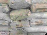 Biocompatibele (ISO 10993 of USP Klasse VI) Polyetherimide Eto en Stoom Steriliseerbare Ultem Hu1000