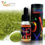 líquido electrónico del vapor E del cigarrillo 10ml (HB-V094)