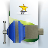 "New Precision 3 Way 2 ""(50mm) Angle de pivotement inclinable Vice"