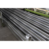Stailess Steel Welded Pipe per Decoration Construction