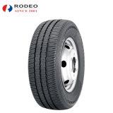 Neumático comercial del carro ligero de Goodride/Westlake 185r14c 8pr Sc328