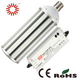 Lampadina esterna 80W del cereale di alto potere LED