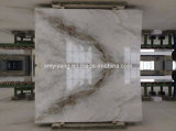 Castro naturale White Marble per Wall, Floor, Stair