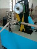 Faisceau de papier automatique de tube faisant le prix de machine