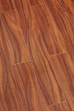 15mm Parquet E1 AC4 White Oak Laminate Laminated Wood Flooring