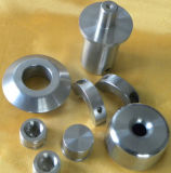 Parte d'acciaio forgiata speciale di SAE4340 SAE4140 SAE4130